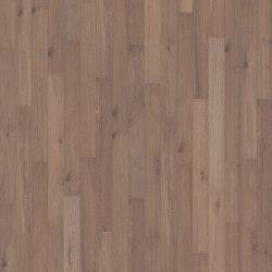 Rugged | Oak Trench | Wood flooring | Kährs