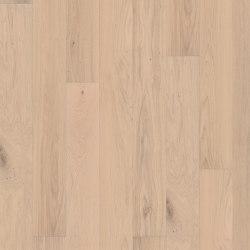 Sand | Oak Estoril | Wood flooring | Kährs