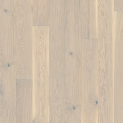 Sand | Oak Garmisch | Wood flooring | Kährs