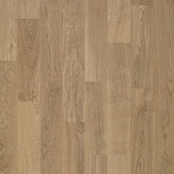 Sand | Oak Portofino | Wood flooring | Kährs