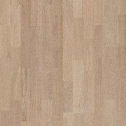 Sand | Oak Sorrento | Wood flooring | Kährs