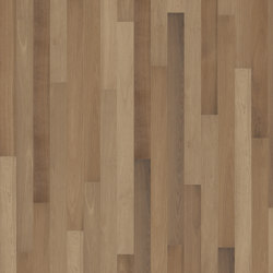 Shine | Oak Fumoir | Wood flooring | Kährs