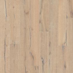 Småland | Oak Aspeland | Suelos de madera | Kährs