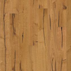 Småland | Oak Finnveden | Suelos de madera | Kährs