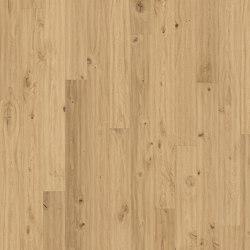 Småland | Oak Klinta | Suelos de madera | Kährs