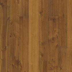 Småland | Oak Sevede | Wood flooring | Kährs