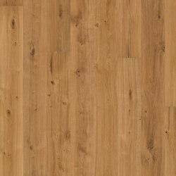 Småland | Oak Vedbo | Wood flooring | Kährs