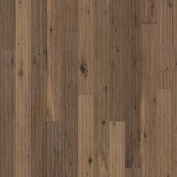 Småland | Oak Ydre | Wood flooring | Kährs