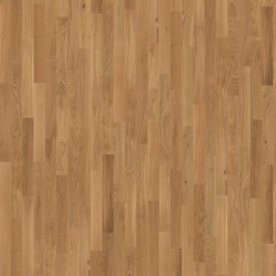 Studio | Oak CD 9 mm | Wood flooring | Kährs