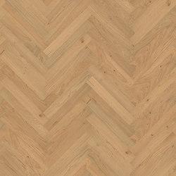 Studio   Oak CD 11 mm   Wood flooring   Kährs