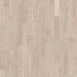 Unity | Arctic Oak | Wood flooring | Kährs