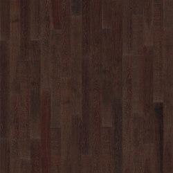Unity | Forest Oak | Wood flooring | Kährs
