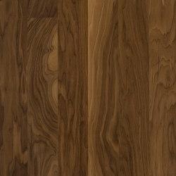 Unity | Garden Walnut | Wood flooring | Kährs