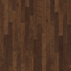 Unity | Orchard Walnut | Wood flooring | Kährs