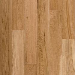 Unity | Park Oak | Wood flooring | Kährs