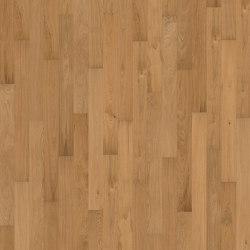 Unity | Reef Oak | Wood flooring | Kährs