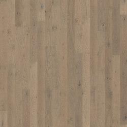 Unity | Rock Oak | Wood flooring | Kährs