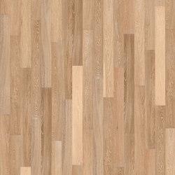 Unity | Sand Oak | Wood flooring | Kährs