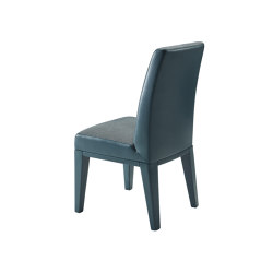 Agnes chair | Chairs | Promemoria
