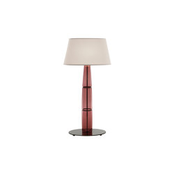 D'Ora floor lamp | Floor lights | Promemoria