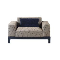 Pullman divano | Divani | Promemoria