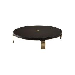 Sumo coffee table | Coffee tables | Promemoria