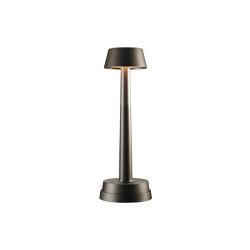 Will o' wisp portable table lamp | Lámparas de sobremesa | Promemoria