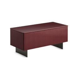 Leon Box | Sideboards | CASAMANIA & HORM