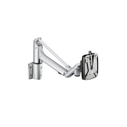 LiftTEC Arm I, with wall mount | Table accessories | Novus