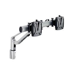 LiftTEC | TSS-LiftTEC-Arm I Dual, with column mount | Table equipment | Novus