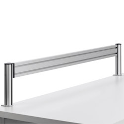 TSS Toolbar | Desk tidies | Novus