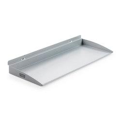 TSS Penda multi-purpose box | Desk tidies | Novus