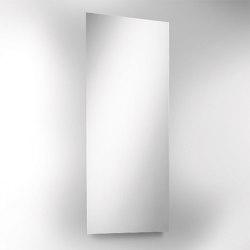 Specchio | Specchi | COLOMBO DESIGN