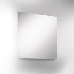 Gallery mirror   Espejos   COLOMBO DESIGN