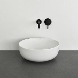 On top bowl Era small   Wash basins   Ceramica Cielo