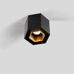 HEXO 1.0 | Ceiling lights | Wever & Ducré