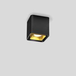 DOCUS 1.0 | Ceiling lights | Wever & Ducré