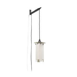 Ann Demeulemeester Gilda S2 Wall Lamp | Wall lights | Serax