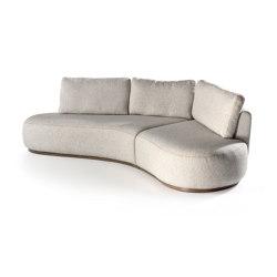 Stone | Sofas | Veseli