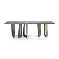 Ring | Dining tables | Veseli