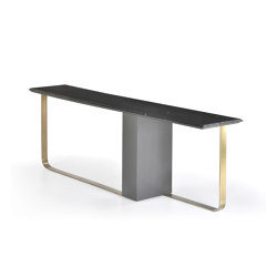 Queen | Console tables | Veseli
