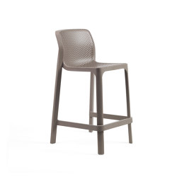 Net Stool Mini | Tabourets de bar | NARDI S.p.A.