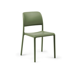 Riva Bistrot | Chairs | NARDI S.p.A.
