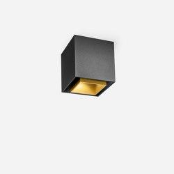 BOX 1.0 | Lámparas de techo | Wever & Ducré