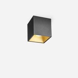 BOX 1.0   Ceiling lights   Wever & Ducré