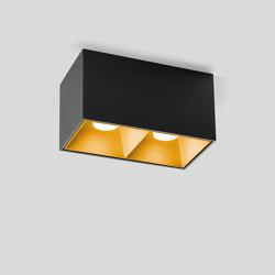 BOX 2.0 | Ceiling lights | Wever & Ducré