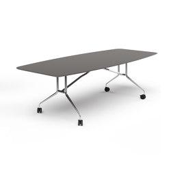 Argo Libro | Table | Tables collectivités | Estel Group