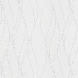 Meistervlies 2020 | Carta da Parati 245014 | Carta parati / tappezzeria | Architects Paper