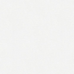 Meistervlies 2020 | Wallpaper 248817 | Revestimientos de paredes / papeles pintados | Architects Paper