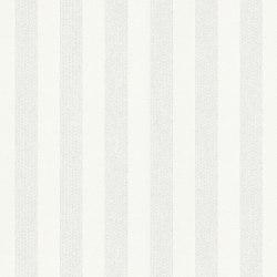 Meistervlies 2020 | Wallpaper 320091 | Revestimientos de paredes / papeles pintados | Architects Paper